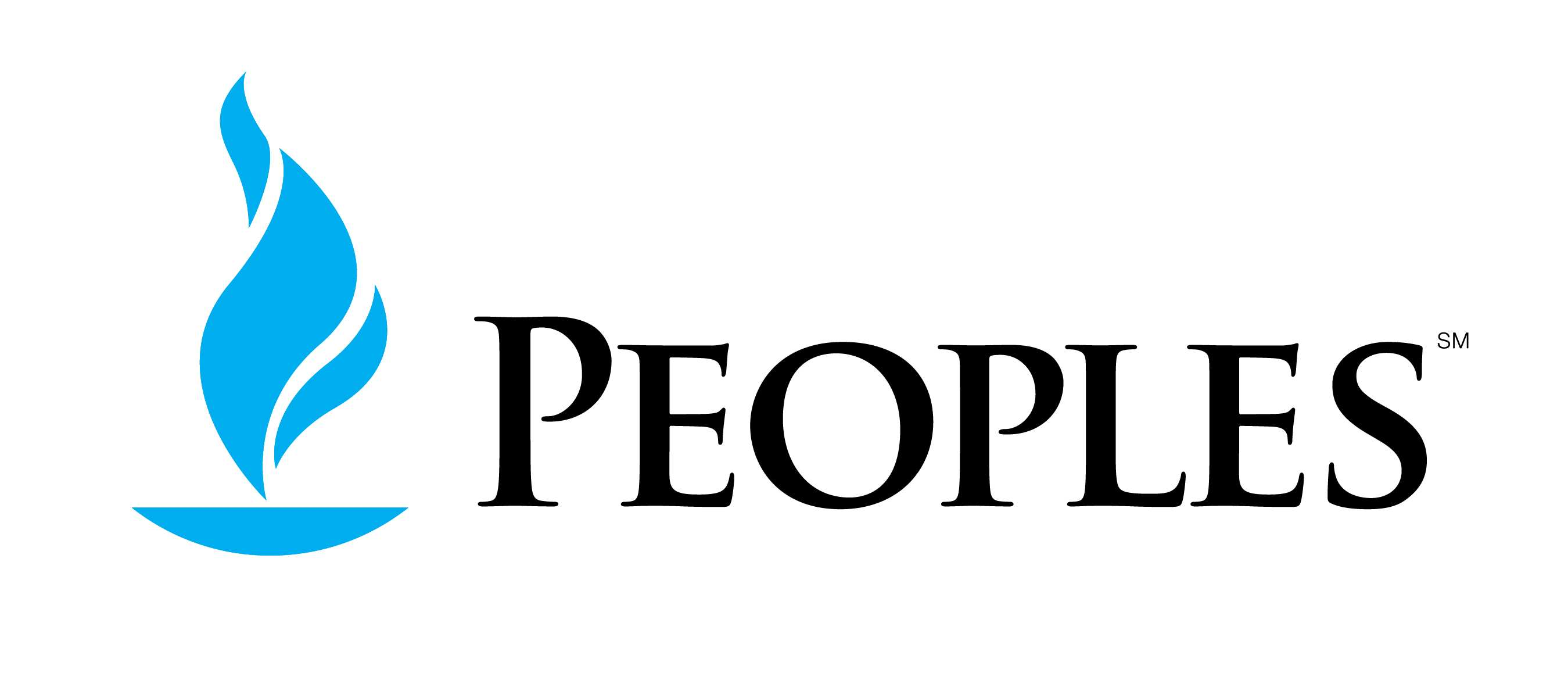 Peoples-logo.jpg